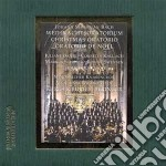 Weihnachtsoratorium windsbacher knabench cd musicale di Artisti Vari