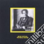 Uri Caine - The Drummer Boy cd musicale di Uri Caine