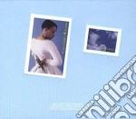 Cassandra Wilson - Blue Skies cd musicale di Cassandra Wilson