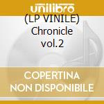 (LP VINILE) Chronicle vol.2 lp vinile di Creedence clearwater revival