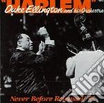 BAGS' GROOVE cd musicale di Duke Ellington