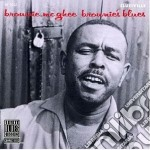 Brownie's blues cd musicale di Brownie Mcghee