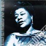 BLUELLA: E. FITZGERALD SIN cd musicale di Ella Fitzgerald