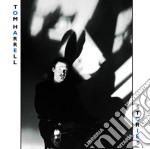 STORIES cd musicale di Tom Harrell