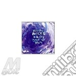 Bluing: miles davis plays cd musicale di Miles/rollins