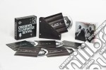 CREEDENCE CLEARWATER REVIVAL  (COFANETTO 6 CD) cd musicale di CREEDENCE CLEARWATER REVIVAL