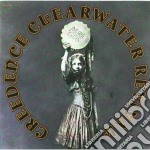MARDI GRAS (Remastered) cd musicale di CREEDENCE CLEARW REVIVAL