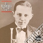CHICAGO CORNETS cd musicale di Bix Beiderbecke