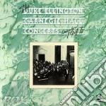 CARNEGIE HALL CONCERT 1947 cd musicale di Duke Ellington