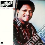 Mccoy Tyner - Supetrios cd musicale di Tyner Mccoy