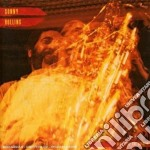 Don't stop the carnival cd musicale di Sonny Rollins