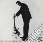 Kenny burrell cd musicale di Kenny Burrell
