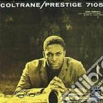 Coltrane cd musicale di John Coltrane