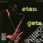 Stan Getz - Stan Getz Quartets cd musicale di GETZ STAN QUARTETS