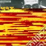 Deeds, not words cd musicale di Max Roach