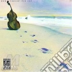 Peg leg cd musicale di Ron Carter