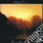 Quintessence 06 cd musicale di Bill Evans