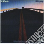 Bill Evans - I Will Say Goodbye cd musicale di EVANS BILL TRIO