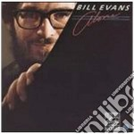 Alone 06 cd musicale di Bill Evans