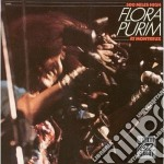 500 miles high 08 cd musicale di Purum Flora