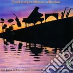 Reflections cd musicale di Frank Morgan