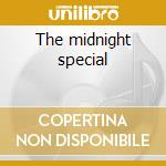 The midnight special cd musicale