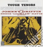 Tough tenors cd musicale
