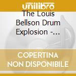 Matterhorn cd musicale