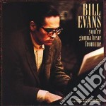 YOU'RE GONNA HEAR FROM ME cd musicale di Bill Evans