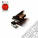 THE SOLO SESSIONS VOL.1 - EVANS BILL cd musicale di Bill Evans