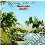 Paradise with an ocean.. - mcdonald country joe cd musicale