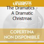 A dramatic christmas - natale cd musicale