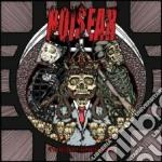 Turbulent resurgence cd musicale di Noisear
