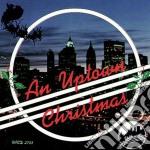 An uptown christmas - natale cd musicale di C.roditi/t.flanagan/k.barron &