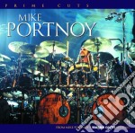 PRIME CUTS cd musicale di Mike Portnoy