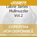 JAMES LABRIE'S cd musicale di James Labrie