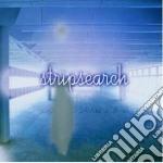 STRIPSEARCH cd musicale di STRIPSEARCH