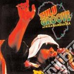 All the hits - cd musicale di Ska Original