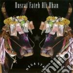 Megastar - khan nusrat fateh cd musicale di Nusrat fateh ali khan