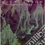 Ambient dub vol.1 - laswell bill cd musicale di Divination (bill laswell)