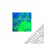 Psychonavigation - laswell bill cd musicale di Bill laswell & pete namlook