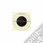 1984 - laswell bill cd musicale di Praxis