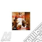 Angels of death cd musicale di Representativz