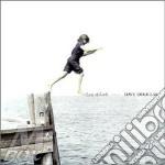 Leap of faith - douglas dave cd musicale di Dave Douglas