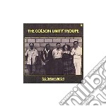 No reservation cd musicale di Colson unity troup