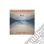 Muhal Richard Abrams / Amina Myers - Duet cd musicale di M. r. feat m Abrams
