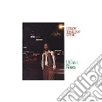 Leroy Jenkin S Sting - Urban Blues cd musicale di Leroy jenkin s sting