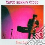 New life cd musicale di David murray octet