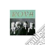 Rova Saxophone Quartet - From The Bureau Of Both cd musicale di Rova saxophone quart