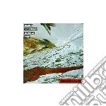 Smokehouse cd musicale di Glenn spearman doubl